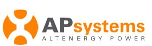 APsystems Canada |  The global leader in multi-platform MLPE technology