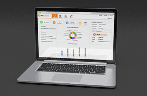 APsystems Canada | The global leader in multi-platform MLPE